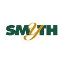 Smyth Companies