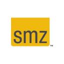 SMZ Advertising logo