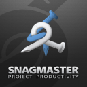 eSignatures for Snagmaster by GetAccept