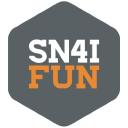 SNAI S.p.A logo