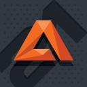 Snap21 logo