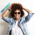 SnapCorrect Logo