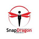 Snap Dragon logo icon