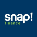 Snap Finance logo icon