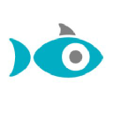 Read Snapfish Reviews