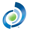 Snap It Solutions logo icon