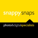 Read Snappy Snaps Reviews