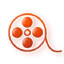 Snapstudioplus logo