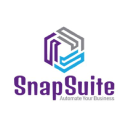 SnapSuite