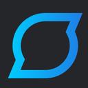 Company logo Snapt