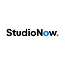 Snapwire logo icon