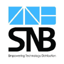 SNB it Distribution - Send cold emails to SNB it Distribution