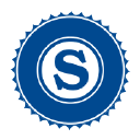The Stephenson National Bank & Trust logo