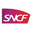 SNCF are using Fieldwire