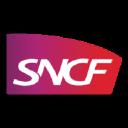 Sncf logo icon