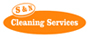 S&N Cleaning Services, Inc. logo