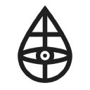 Snctm logo icon