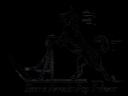 Sierra Nevada Dog Drivers logo
