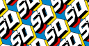 Sneakers logo icon