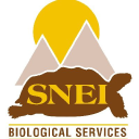 SNEI Biological logo