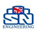 SN Engineering Ltd. logo
