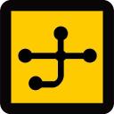 SNETTSCOM logo