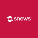 SNEWS Edulink Pvt. Ltd. logo