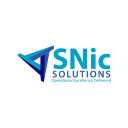 SNic Solutions on Elioplus