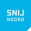 SNIJ Noord BV logo