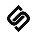 snip.ly logo icon