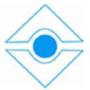 Snj Synthetics Ltd - India Logo