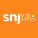 SNJ Media Studio s.r.l. logo