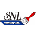 SNL Painting, Inc. logo