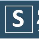 SNMA Enterprise Pvt. Ltd. logo
