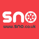 SNO limited logo