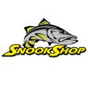 Snook Shop Importação & Comércio Ltda. - Send cold emails to Snook Shop Importação & Comércio Ltda.