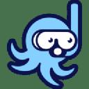 Snorkel AI Stock
