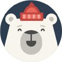 snow.io Logo