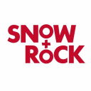 Read Snow+Rock Reviews