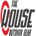 Snowboards logo icon