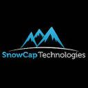 SnowCap Technologies on Elioplus