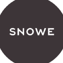 Snowe Company Logo