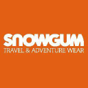Snowgum Australia Pty Limited - Send cold emails to Snowgum Australia Pty Limited