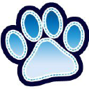 Read Snowpaw Store Reviews
