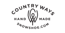 Country Ways logo