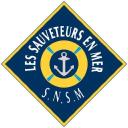 L'association Snsm logo icon