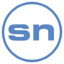 SN Systems Ltd logo