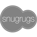 Read Snugrugs Reviews