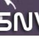 SNV Infotech Pvt. Ltd. logo