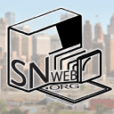 SNWEB.ORG Photography, LLC logo